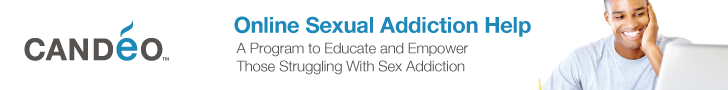 Online Sexual Addiction Help